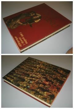 PUTOVANJE KROZ DREVNU KINU , Han Zhongmin