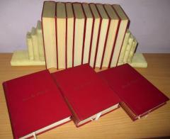 Branko Ćopić 12 knjiga