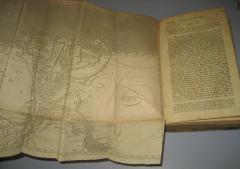 The Whole Genuine Works of Flavius Josephus in four volumes
