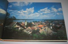 ZEMUN fotomonografija , Đorđe Čubrilo