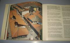 Svijet o Sarajevu - Svjetska štampa, televizija i radio o XIV Zimskim Olimpijskim igrama