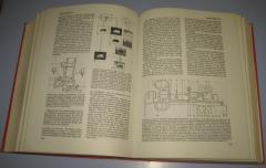 Encyclopedia of Film