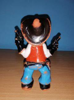 ŠILJA ART 179 Walt Disney stara original igračka RETKO