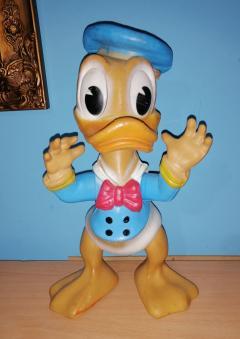 PAJA PATAK Walt Disney stara velika igračka 68. ART 110
