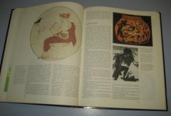 MITOLOGIJA ilustrirana enciklopedija