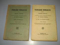 FRANCUSKA REVOLUCIJA 1 i 2 , Thomas Carlyle