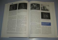 GINEKOLOGIJA I AKUŠERSTVO udžbenik za studente medicine