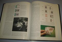 POKER AND POKER PLAYING  The Complete Practical Guide