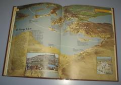 ATLAS BIBLIJE