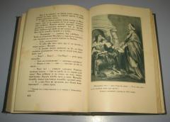 ZAVERA PROTIV SPASIOCA KRUNE Alfred de Vinji